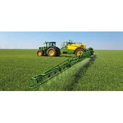 «Трансформеры» сельского хозяйства как новая ступень экономии и производительности